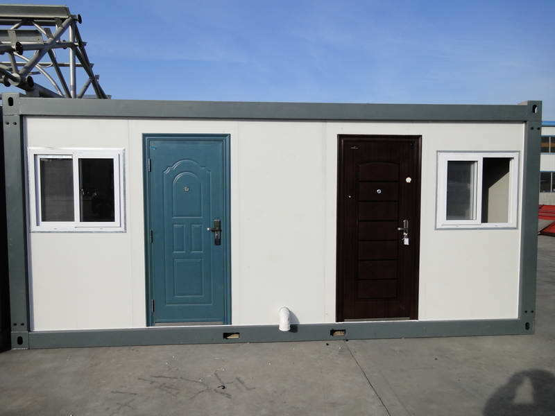 Sandwich-Panel-Flat-Pack-Prefabricated-Container-House-for-Single-Apartment6662