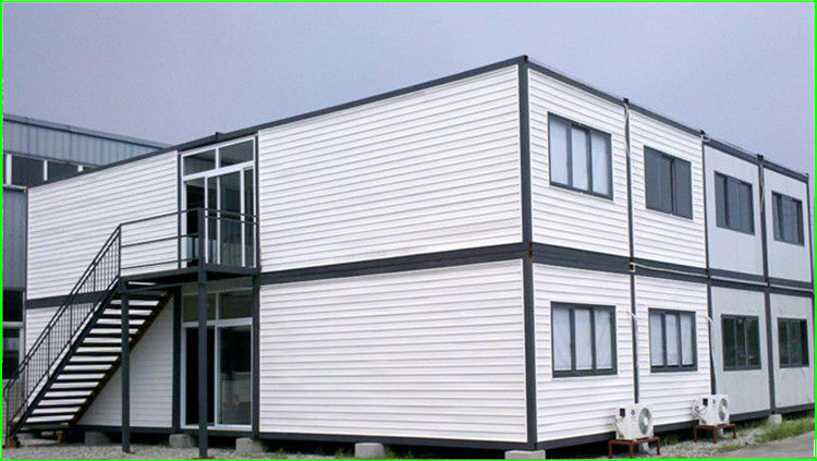 pl13899359-modular_20ft_steel_structure_office_container_office