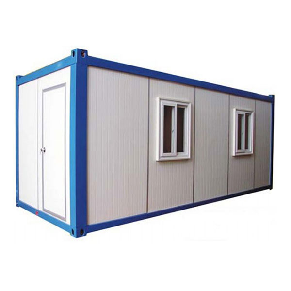 prefab-container-house-with-light-steel-frame-and-sandwich-panel