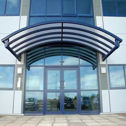 stainless-steel-canopy-500x500