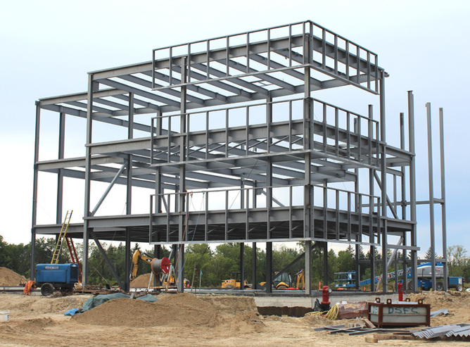 steel-framing-pic-1