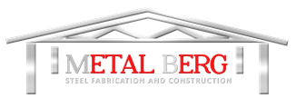 MetalBerg Manufacturing Limited