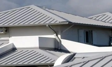 Roofing Sheet supplier and manufacturers metalberg