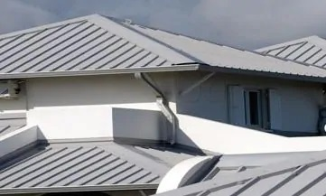 Roofing Sheet supplier and manufacturers